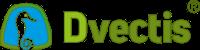 Dvectis GmbH